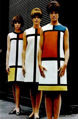 Фото №11 - Вещи-легенды: модное наследие Yves Saint-Laurent