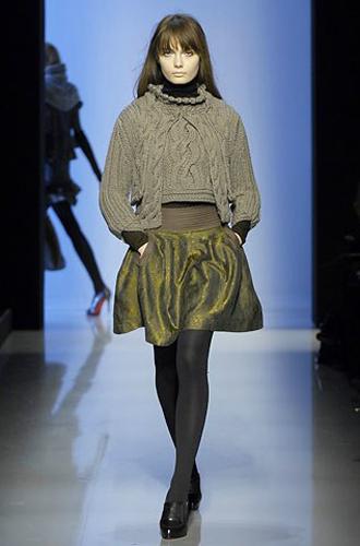 Фото №6 - Ветер перемен: что будет с Givenchy?
