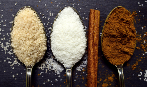 Фото №1 - В Роскачестве рассказали, что такое скрытый сахар и как его найти
