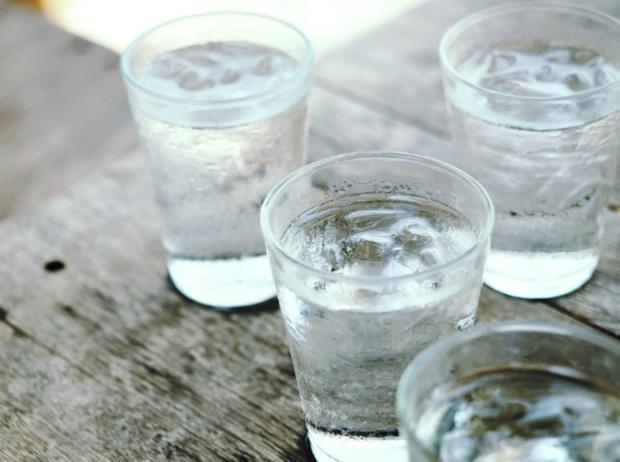 Фото №6 - Учимся пить воду в нужных количествах
