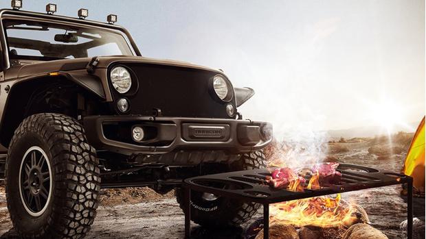 Фото №11 - Лучшие и худшие шутки автомобильных брендов к 1 апреля