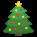 Фото №1 - Гадаем на новогодних елочках: что сегодня поднимет тебе настроение? ✨
