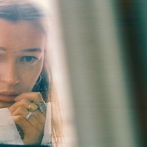 Фото №2 - Личный опыт: Анастасия Андреянова о том, как стать стилистом, одевать знаменитостей и найти дело мечты