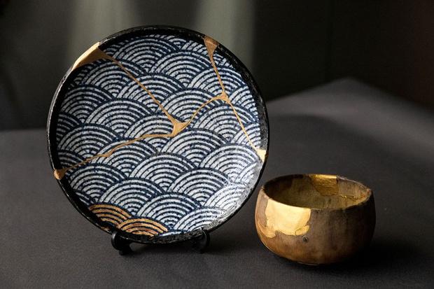 Фото №10 - Made in Japan: модные японские термины и что они означают