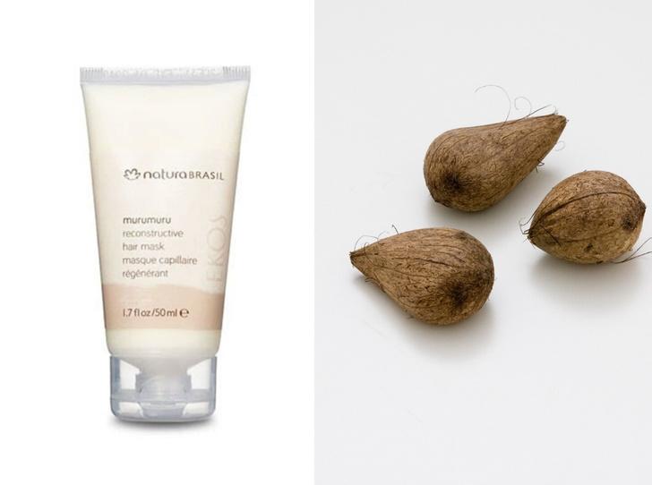 Фото №5 - 7 «зеленых» ингредиентов в косметике, которые вам необходимы