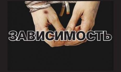 Фото №1 - С мая будущего года в России будут продаваться только «страшные» пачки сигарет