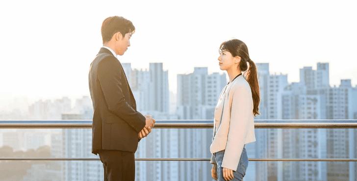 Фото №2 - Need Help: Как поставить точку в отношениях? 💔