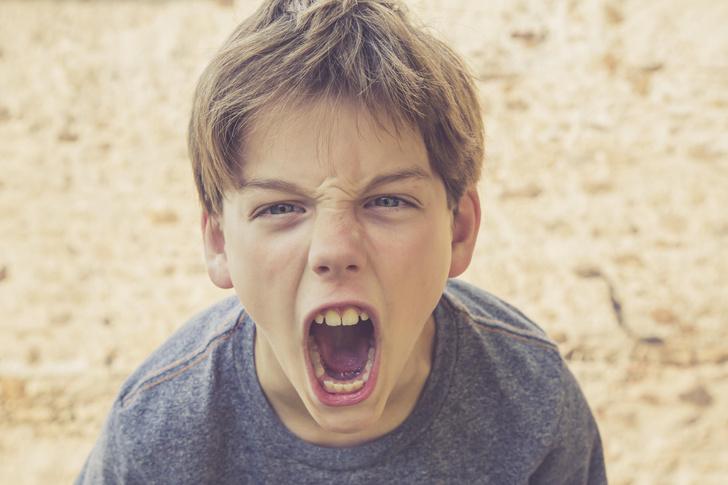 детские обиды, детские претензии, родители и дети, семейные конфликты