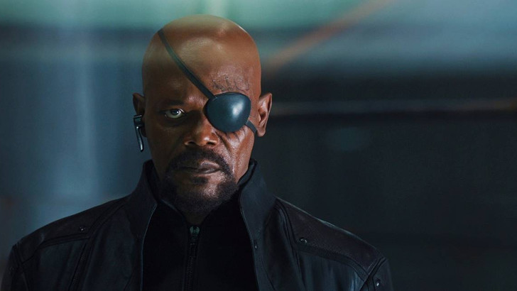 Фото №1 - Звезда «Мстителей» и «Звездных войн» получит почетный «Оскар»