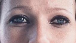Фото №1 - Quiz: Угадай фильм или сериал по макияжу