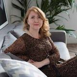 Елена Лихова
