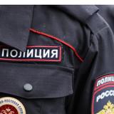 Из ответа пресс-службы МУ МВД РФ «Красноярское»