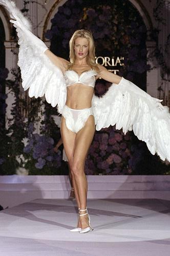 Фото №9 - Жизнь после Victoria's Secret: как сложились судьбы моделей