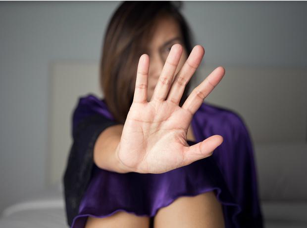 Фото №2 - Не потерять себя: как обозначить и защитить свои личные границы