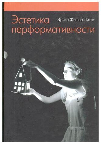 Фото №6 - Бомбически рекомендую: Мигель советует сериалы, еду, YouTube-шоу и книги