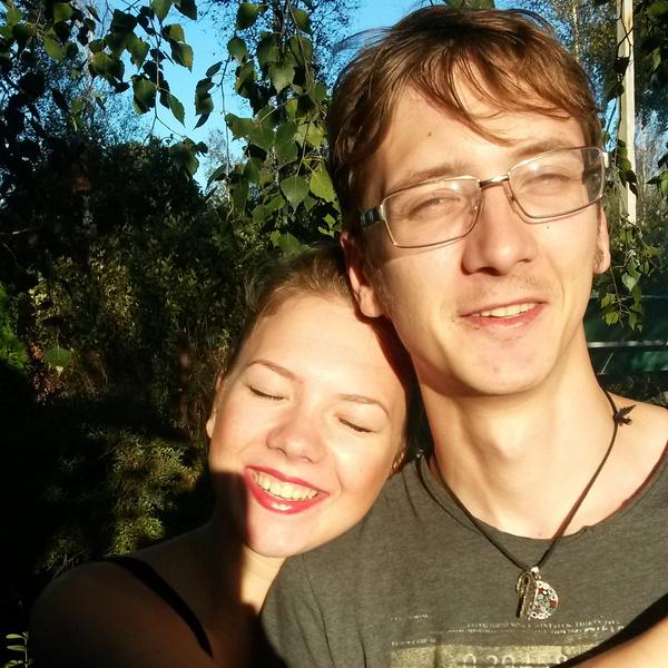 Елена Симонова: «С мужем расстались из-за кефира»