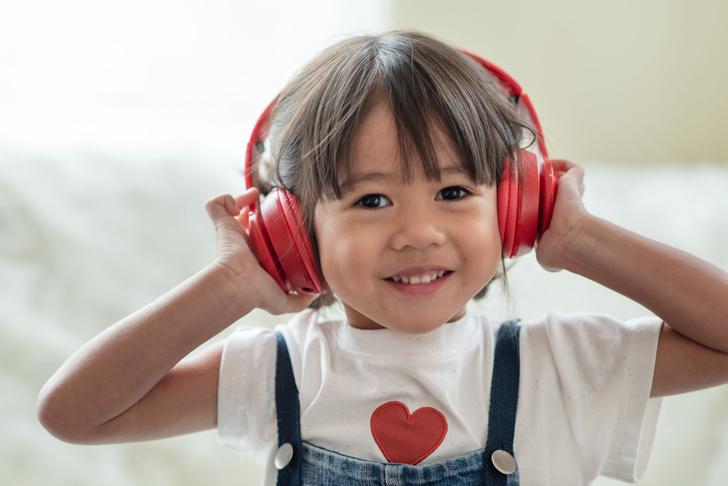 Фото №4 - Как мотивировать ребенка на учебу: 7 советов от эксперта-методиста