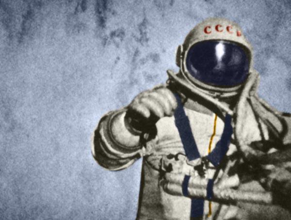 Фото №1 - Человечество спасется за пределами Солнечной системы