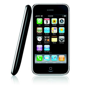 Фото №1 - Новый iPhone от Apple