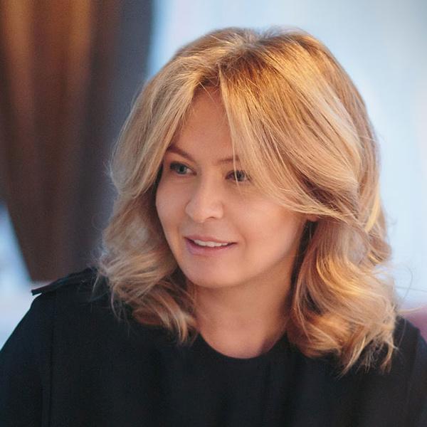 Фото №7 - Чем живут 20 самых успешных бизнесвумен России