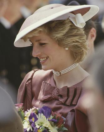 Фото №12 - Морские сокровища: как королевские особы носят жемчуг