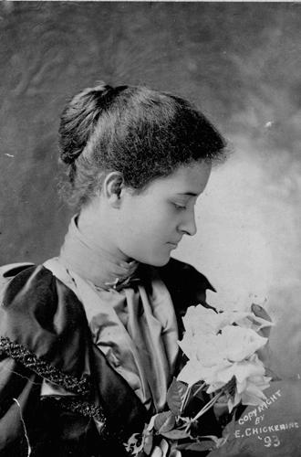 Фото №12 - Аннексированный рай: жизнь и смерть последней принцессы Гавайского королевства