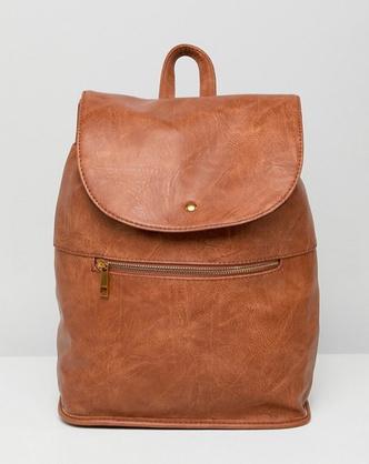 Фото №5 - Удобно и практично – рюкзаки до 2000 рублей