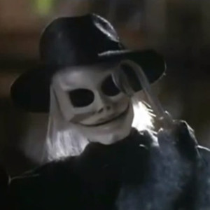 Фото №10 - Топ-10 самых жутких кукол из фильмов ужасов