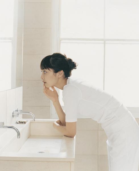Фото №4 - Рис, рыба и... сладости! Секреты красоты японок, сохраняющих гладкую кожу в любом возрасте