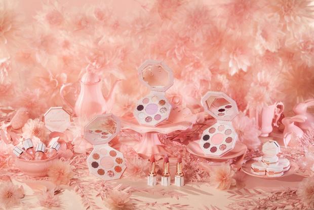 Фото №9 - Запуск нового аромата Antonio Banderas Perfumes и другие бьюти-итоги недели