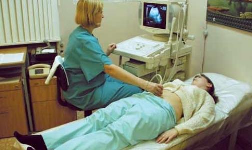 Фото №1 - В Петербурге генеральный директор медицинской клиники подозревается в мошенничестве