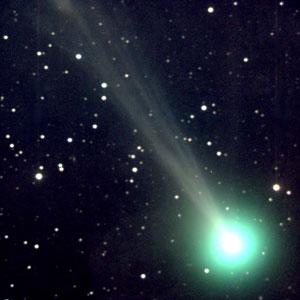 Фото №1 - Тунгусскому метеориту 100 лет