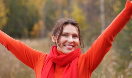Фото №1 - Семь правил, которые помогают жить счастливее, назвала психолог