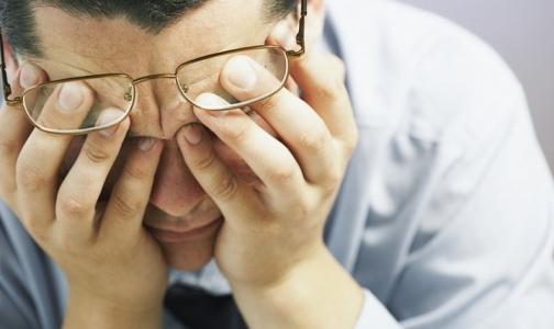 Фото №1 - Инструкция для врачей: Что делать, если вас оскорбляет пациент