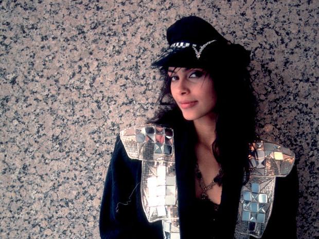 Вэнити актриса последние фото, причина смерти, история жизни, биография