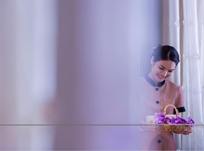 Фото №3 - 5 особенностей китайского гостеприимства: что ожидать путешественнику