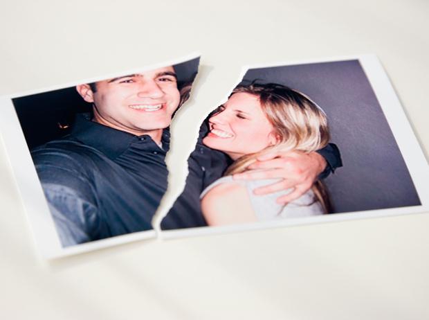Фото №5 - Измены в браке: почему неверность больше не аргумент для развода