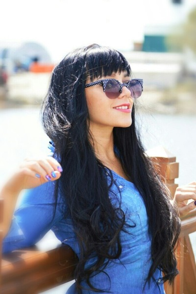 Фото №83 - Итоги конкурса «Коса до пояса»