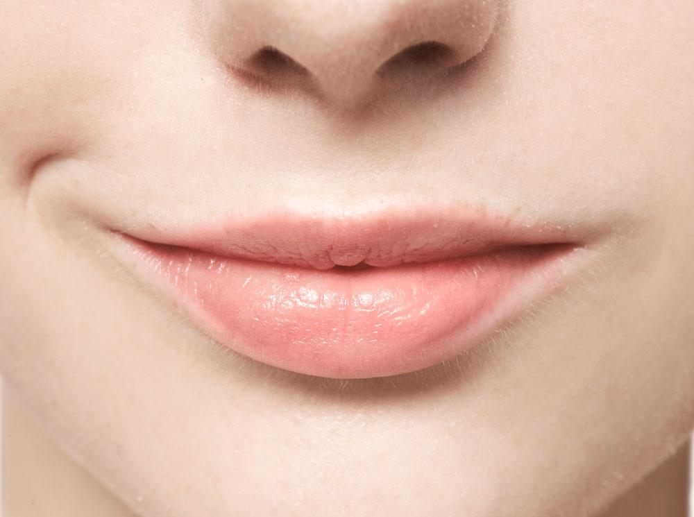 Фото №2 - Як дізнатися про думки людини по його губах