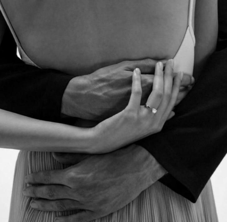 Фото №2 - Про любовь: 5 стереотипов об отношениях, которые больше не работают