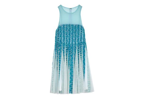 Платье,Asos8760 руб.