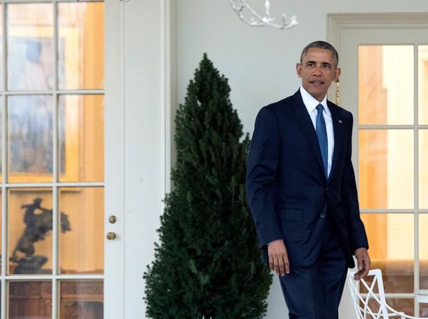 Фото №9 - 25 цитат Барака Обамы о жизни, политике и браке