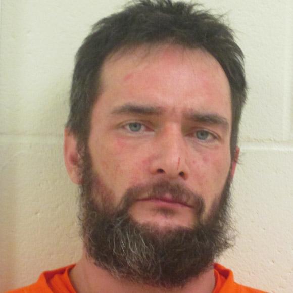 Фото №2 - Американец подвез до дома мужчину, который его ограбил