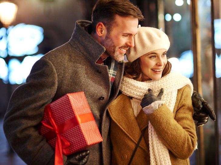 Фото №4 - Курс на любовь: как встретить мужчину мечты в новом году
