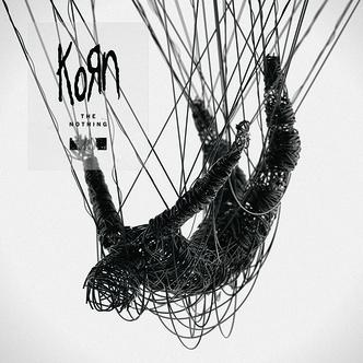 Фото №8 - Ник Кейв с альбомом Ghosteen и другие главные музыкальные новинки
