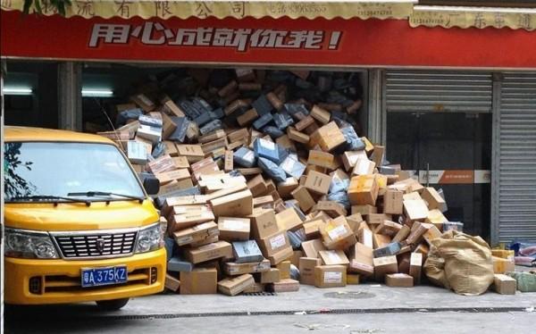 Фото №1 - На AliExpress можно будет возвращать товары без объяснения причин