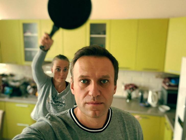 Фото №1 - В каких городах России живут самые ревнивые люди: новейшее исследование