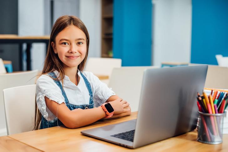 Фото №3 - Как мотивировать ребенка на учебу: 7 советов от эксперта-методиста