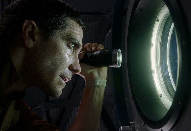 Фото №3 - 5 теорий, почему мы еще не встретились с инопланетянами