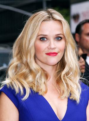 Фото №30 - Блондинка или брюнетка: 21 звезда, кто не может выбрать